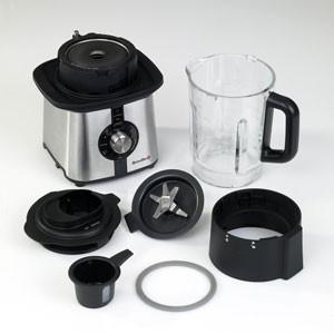 breville-soup-maker-2