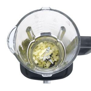 breville-soup-maker-3