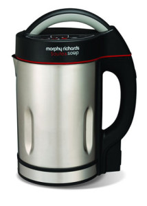 morphy-richards-501011-saute-and-soup-soup-maker